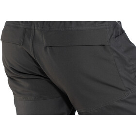 Pinewood M's Himalaya Pants Black/Black
